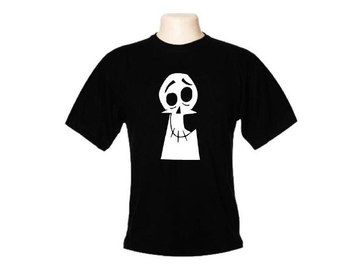 Camiseta caveira puro osso         frases camiseta