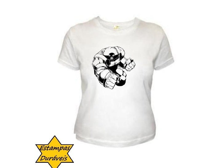 Camiseta fanatico,    frases camiseta
