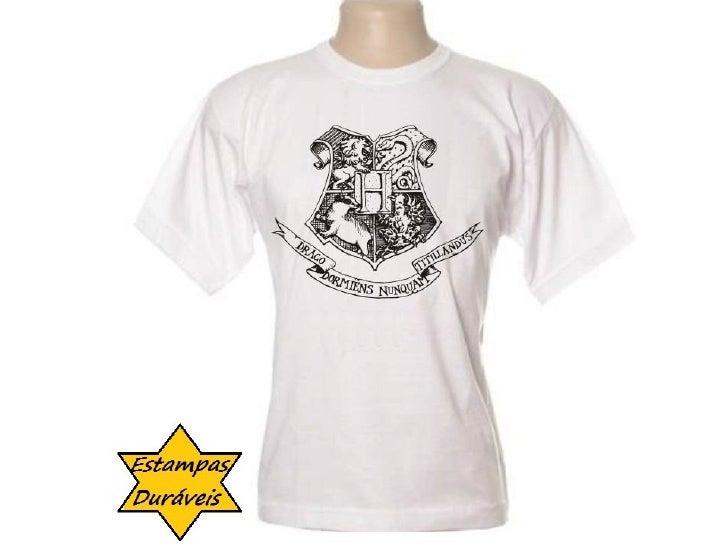 Camiseta hogwarts,    frases camiseta