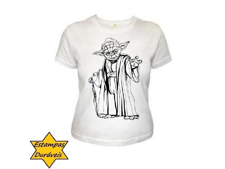 Camiseta mestre yoda,     frases camiseta