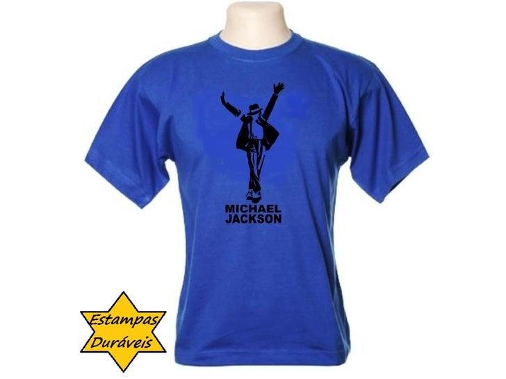 Camiseta michael jackson,        frases camiseta