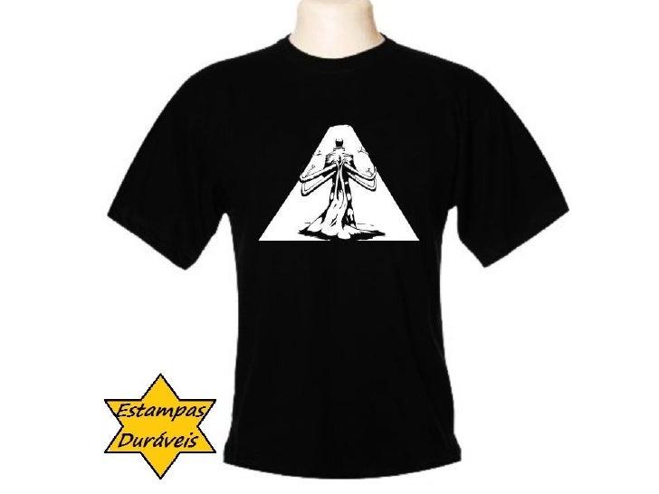 Camiseta oc topus,    frases camiseta