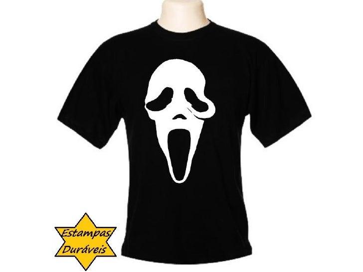 Camiseta panico,   frases camiseta