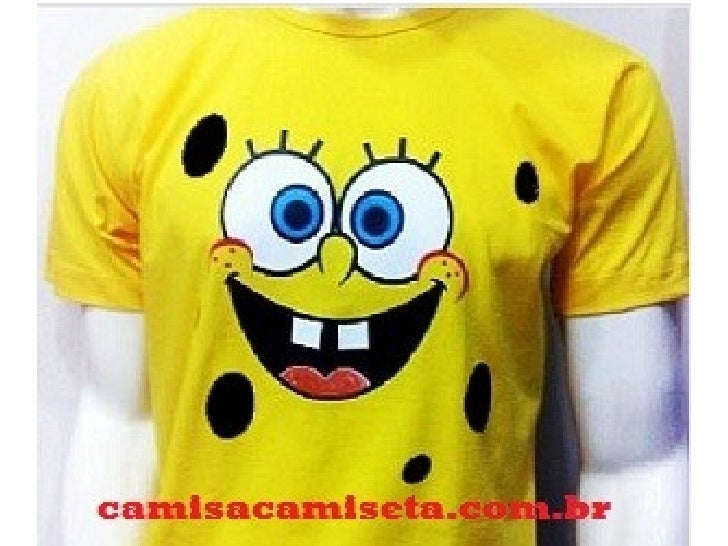 camisetas estampa,