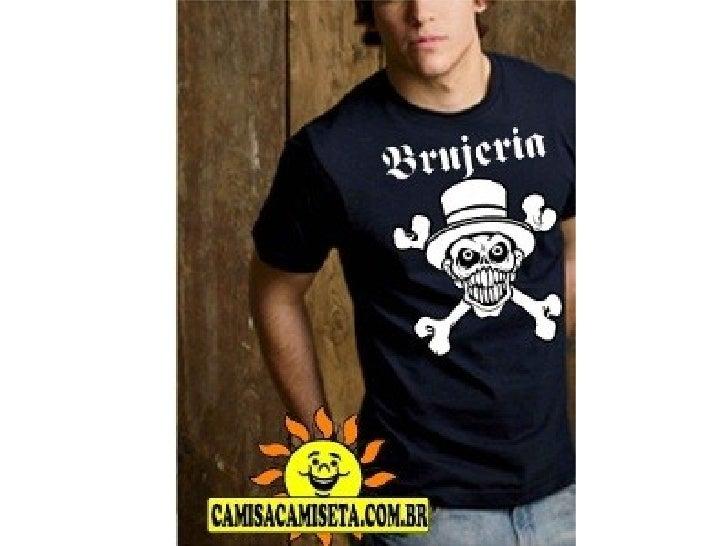 camiseta punk,camiseta punk,