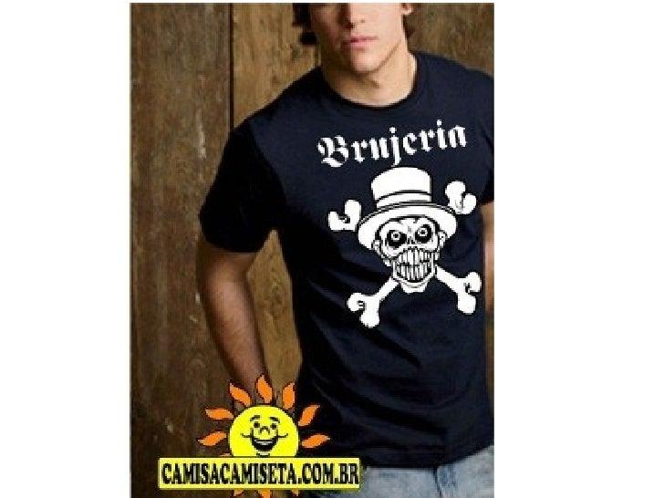 camisetas de bandas de rock,•   camisetas de bandas de rock,