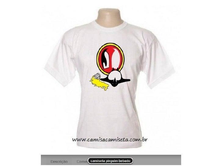 camisetas baratas, imagens para camisetas,criar camisetas personalizadas, fazer camisetas personalizadas,