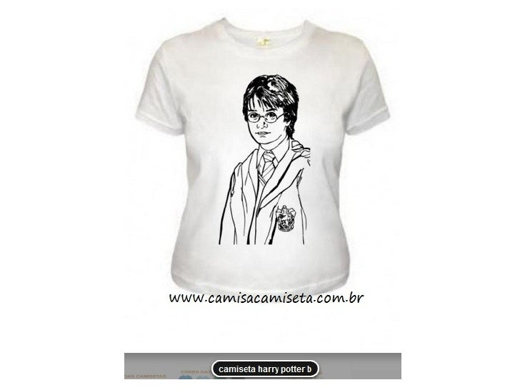 3e156462dc ... 4. camisetas personalizadas ...