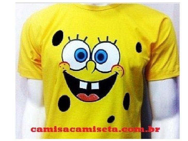 camisetas de rock curitiba,