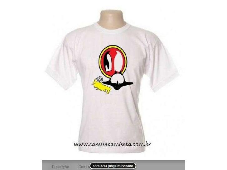 camisetas customizadas passo a passo, camisetas customizadas cortadas,      criar camisetas personalizadas, fazer camiseta...