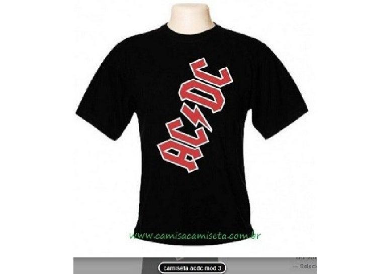 camisetas de bandas nacionais,camisetas de bandas de rock internacional,