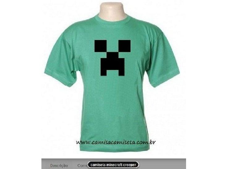 camisetas decote v,   camisetas decote v,
