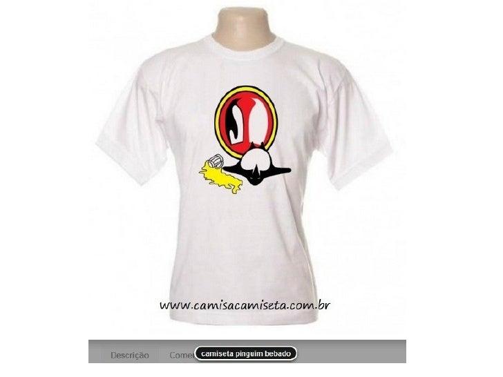 camisetas do brasil, camiseta pólo,criar camisetas personalizadas, fazer camisetas personalizadas,