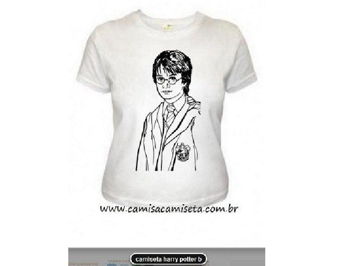Camisetas de marca Gallery Rock