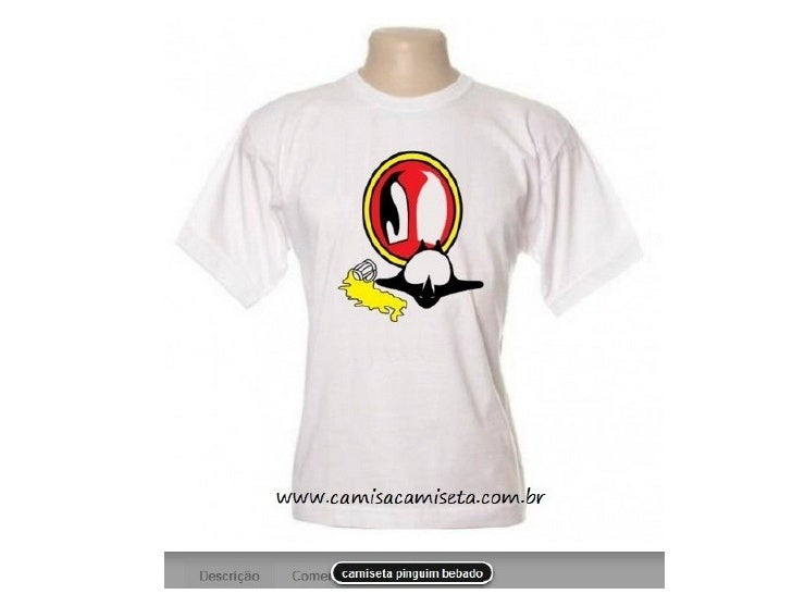 camisetas gola v, camisetas divertidas, e camisetas,criar camisetas personalizadas, fazer camisetas personalizadas,