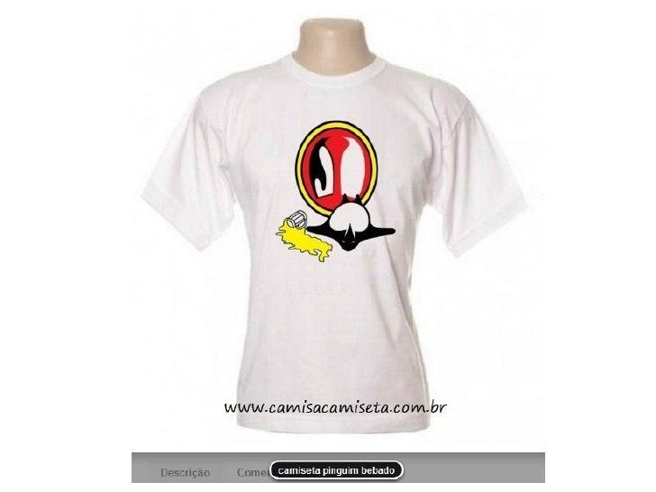 camisetas memes, a camiseta, camiseta gola v,criar camisetas personalizadas, fazer camisetas personalizadas,