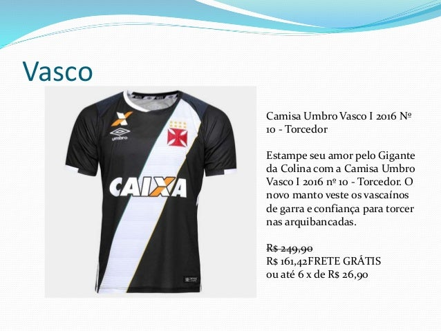 camisa barcelona 2019 torcedor