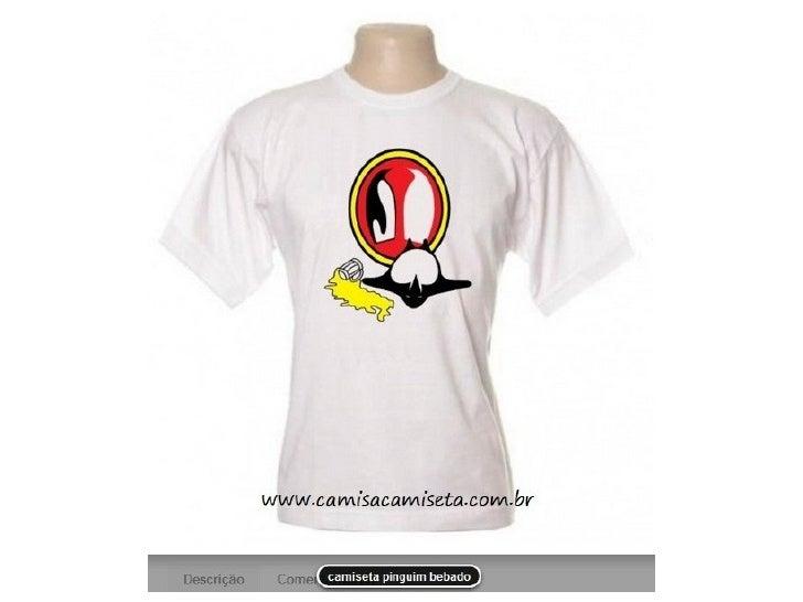 Como criar camisetas personalizadas online?