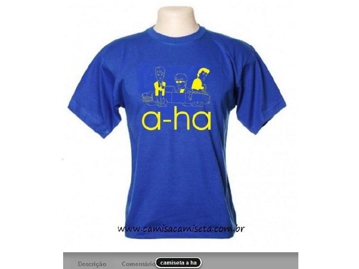 ... 10. camisetas personalizadas ... b4645e36c37