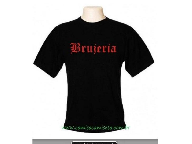 Camisetas personalizadas porto alegre c26599e5cf328