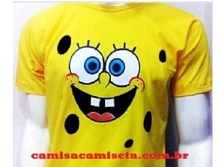 camisetas personalizadas rock,