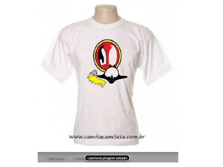 camisetas polos, camisetas gola polo,criar camisetas personalizadas, fazer camisetas personalizadas,