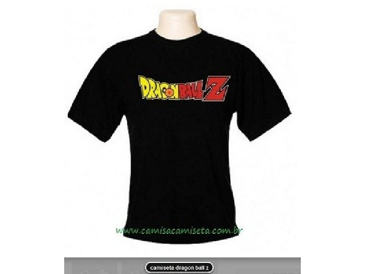 camisetas rock,camisetas do rock,