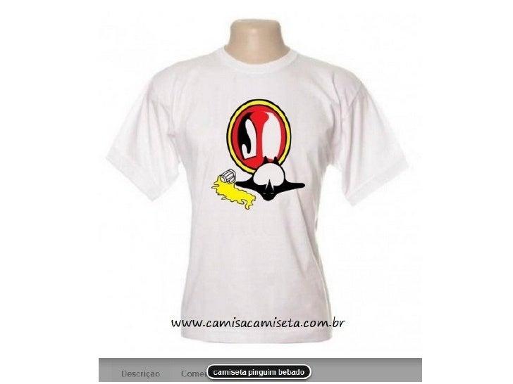 camisetas rock, camisetas online, criar camisetas,criar camisetas personalizadas, fazer camisetas personalizadas,