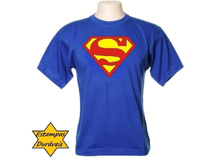 Camiseta super man,     frases camiseta