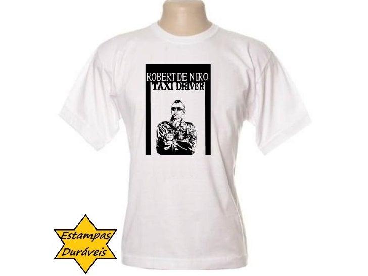 Camiseta taxi driver,     frases camiseta
