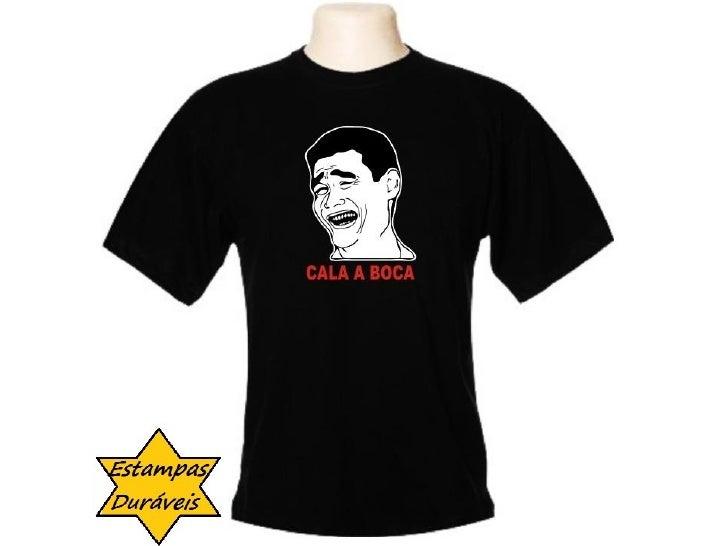 Camiseta yao ming,    frases camiseta