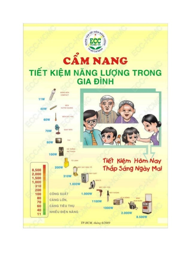 Cam nang tiet_kiem_dien_trong_gia_dinh-khotrithuc.com