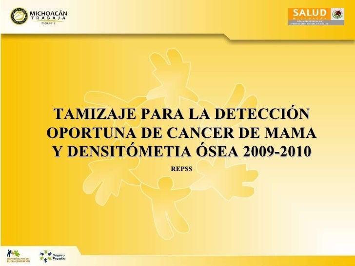 Campaña docma-2010-ok