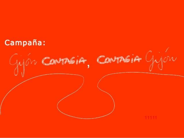 11111 , Campaña: