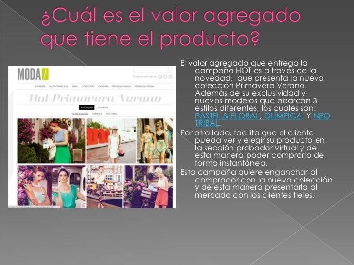 Vivian Viacava Slide 2
