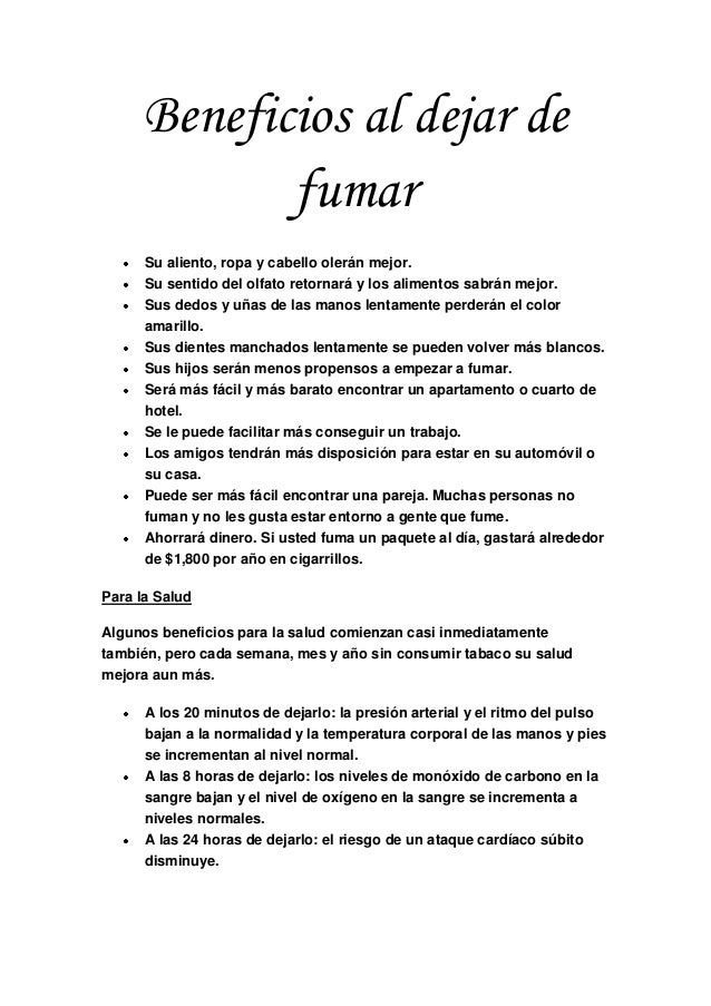 fumar encontrar novia facial