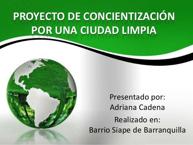 Essay on the Green Revolution | Importance of Green Revolution