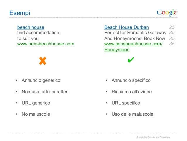 Esempi  beach house                   Beach House Durban                              25  find accommodation            Pe...