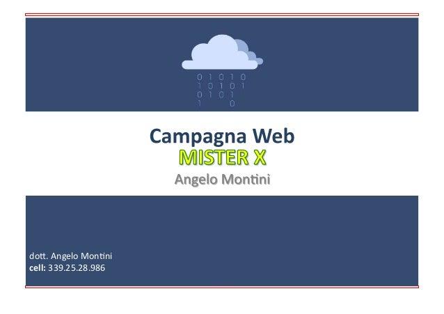 do#. Angelo Mon,ni cell: 339.25.28.986