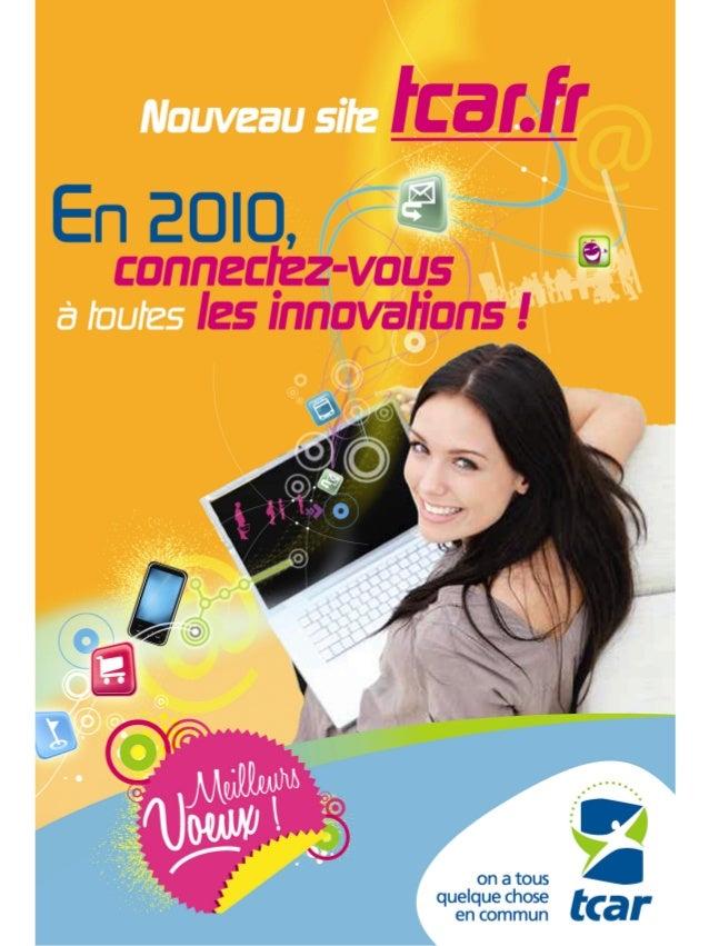 Campagnes site web