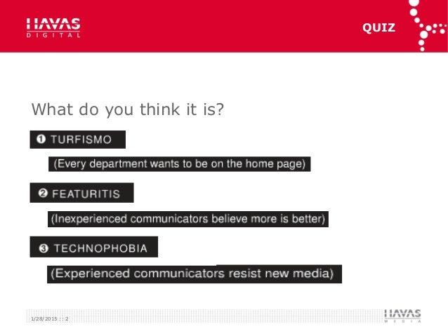 Campaigns 2 conversations Slide 2