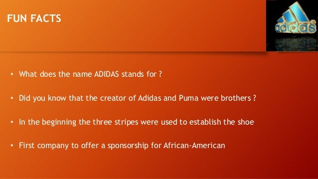 98a766343d54a0 CAMPAIGN FOR ADIDAS SUBMITTED BY  SIDDHARTH SUNDRIYAL  2.