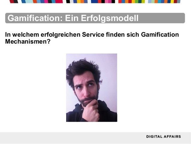 FacebookFacebookFacebookFacebookFacebookFacebookGamification: Ein ErfolgsmodellIn welchem erfolgreichen Service finden sic...
