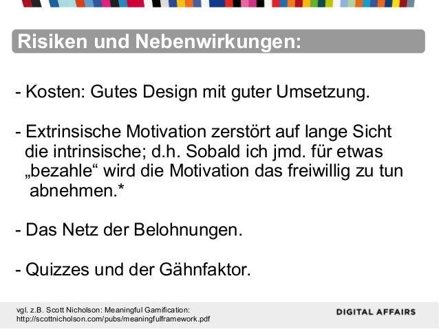 FacebookFacebookFacebookFacebookFacebookFacebookRisiken und Nebenwirkungen:- Kosten: Gutes Design mit guter Umsetzung.- Ex...
