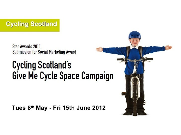 Tues 8th May - Fri 15th June 2012