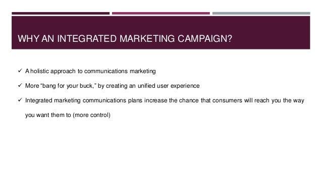 Campaign Planning Slide 3