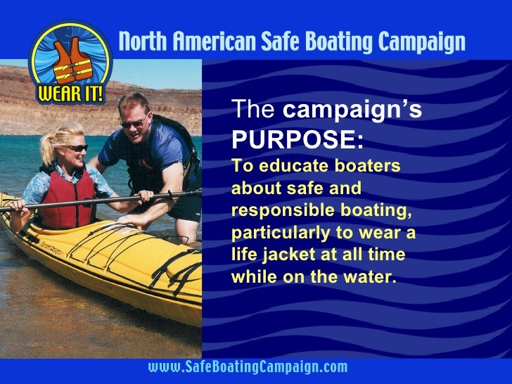 boating safely in the water Chapter 1 of the canadian safe boating course, covering canadian boating regulations, acts wind and state of the water and proximity to navigational hazards.