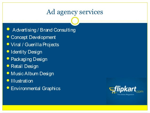 flipkart ad campaign The board of flipkart online services pvt has approved an agreement to sell about 75 percent of the company to a walmart inc-led group for approximately $15 billion, according to people familiar .