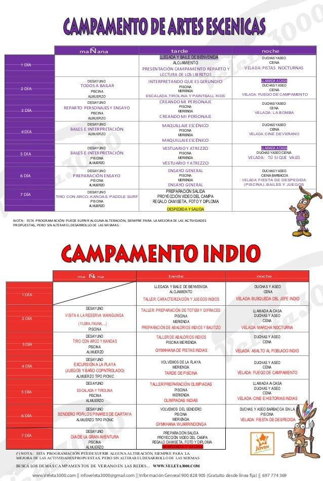 Campamentos de verano en lepe huelva 2016 for Oficina 3058 cajamar