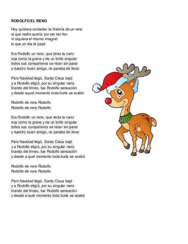 Tiempo De Navidad Campana Sobre Campana Los Peces En El